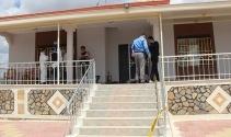 Konya'da dehşet! Girdiği evde 5 kişiyi öldürdü