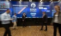 Borsa güne rekorla başladı- 20 Temmuz 2017