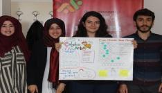 Ayın Gençlik Merkezi Erzincan Gençlik Merkezi oldu