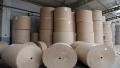 Kahramanmaraş Kağıttan 2 yeni ürün