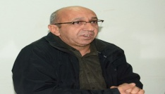 HDPli milletvekilinin dokunulmazlığının kaldırılması istendi