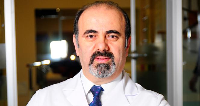 Sinir sistemi hastalarına karşı rehabilitasyonun önemi