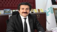 Niğde Kültür ve Turizm müdürlüğüne Basri Akdemir atandı