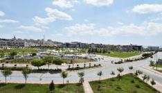 KMÜde Türk Halk Kültürü Uygulama ve Araştırma Merkezi kuruldu