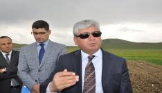 Vali Doğandan Osmanlı Mahallesi açıklaması
