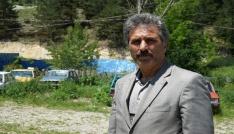 (Özel Haber) Kastamonuda yediemin otoparkından 81 araç kayboldu