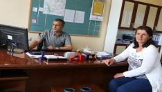 Varto Belediyesinden vergi affı müjdesi