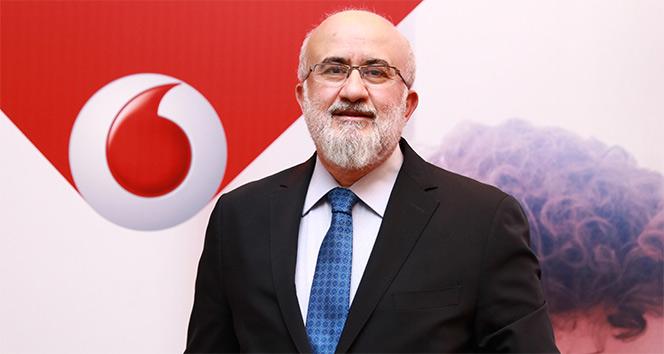 Vodafone, Türkiye'nin 10 ilindeki ihracatçı firmaları dijital yarına hazırladı