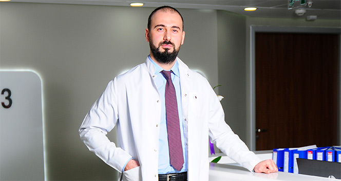 Kalp sağlığını korumanın 10 püf noktası