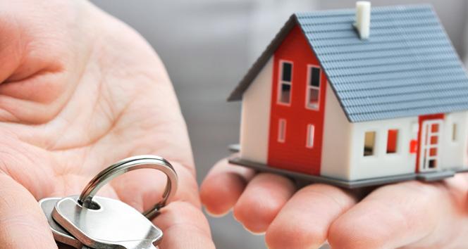 Yabancılara ev satışlarında bilinmesi gerekenler