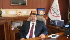 Ağrıda iki Anadolu İmam -Hatip Lisesinde Fen ve Sosyal Bilimler  programı uygulanacak