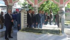 Bakan Özhaseki, Kılıçdaroğlunun yürüyüşünü değerlendirdi