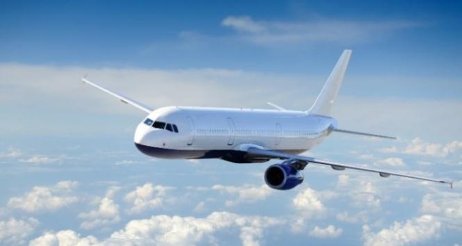 Paris-Çin seferini yapan uçak türbülansa girdi: 26 yaralı