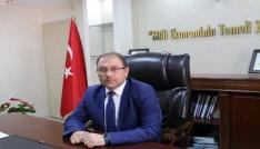 Erzincanda 189 genç çiftçiye hibe desteği verildi