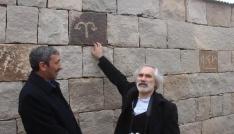 Rizede 5 bin yıllık Türk izleri