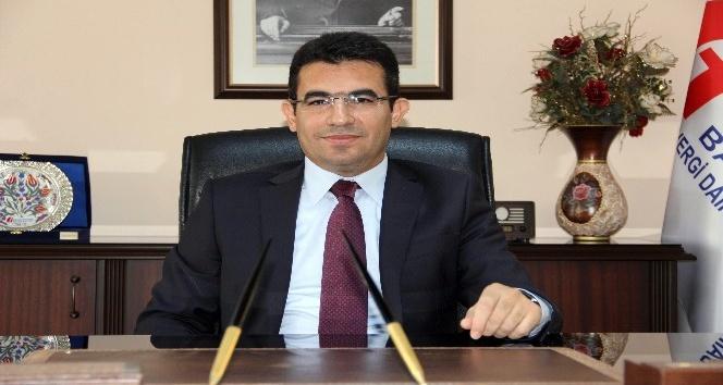 Vergi Dairesi Başkanı Güngör'den 30 Haziran uyarısı