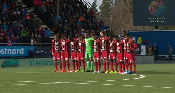 Östersundsun toplam değeri 7 milyon Euro