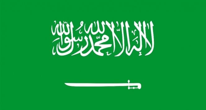 Suudi Arabistan'da 208 kişi gözaltında