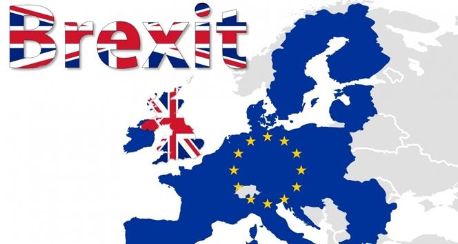 Avrupa Parlamentosu Brexit kurallarını belirledi