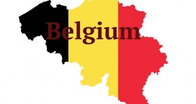Belçikada siyasi kriz