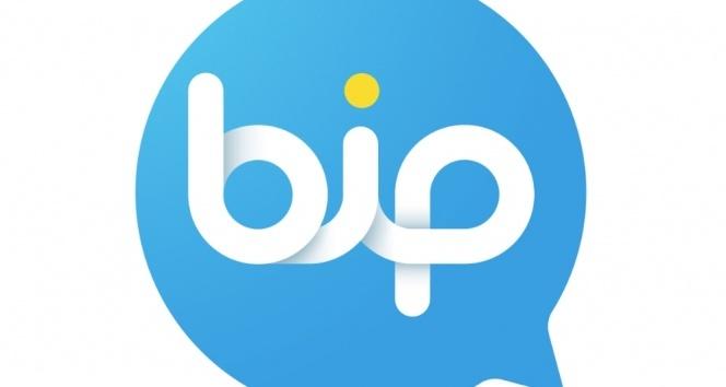 BiPe oyun platformu eklendi