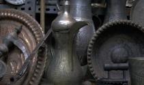 Şanlıurfalı antikacılar tarihe ışık tutuyor