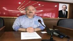 CHPli başkandan Kılıçdaroğluna destek