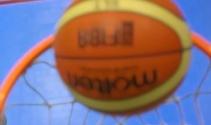Eurocup: Reggio Emilia: 74 - Galatasaray Odeabank: 71