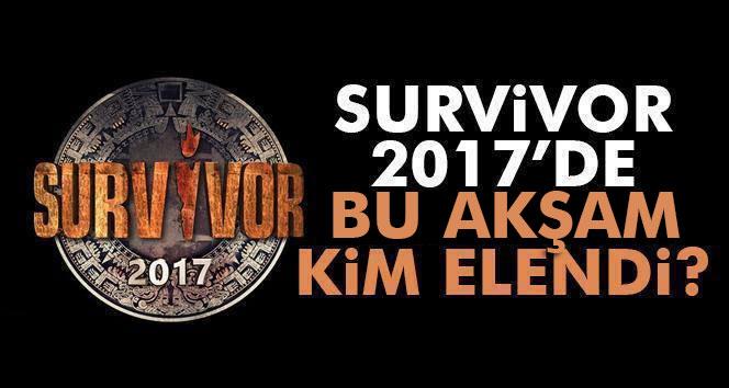 Survivorda kim elendi, kimler finalist  Survivorda kim gitti? Serhat Akın, Adem Kılıççı, Ogeday Girişken kimdir?