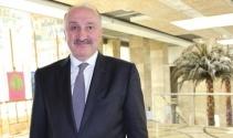 """Prof. Dr. Turgut İpek :"""" Tip 2 diyabetin çaresini ilave ameliyatlarla çözdük"""""""