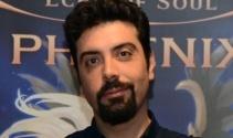 Bilgisayar oyunlarında Türkiye'nin pazar hacmi 700 milyon dolara ulaştı