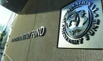 IMF tasarruf oranının yükseleceğini ön görmüyor