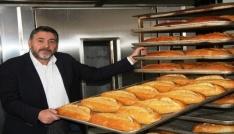 Doğuş Ekmek Fırınından vatandaşlara bayram müjdesi