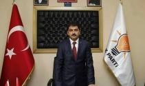 AK Partili belediye başkanı partisinden istifa etti!