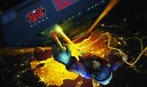 Dünya oyun devinden Türkiye'ye büyük yatırım
