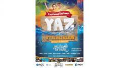 AGD Van Şubesinden yaz etkinlikleri