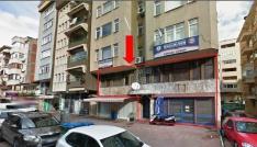 Anadolu Üniversitesinden İzmit Belediyesine yer tahsisi