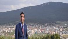 Başkan Toksoyun Ramazan Bayramı Mesajı