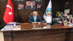 Osmaneli Belediye Başkanı Şahinin Ramazan Bayramı mesajı