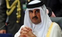 Katar, 13 maddelik talep listesini reddetti