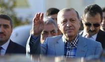 Cumhurbaşkanı Erdoğan'ın sağlığı iyi... İşte ilk açıklamaları