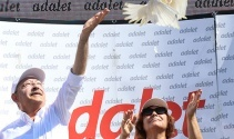 Cumhurbaşkanı Erdoğan'a Kılıçdaroğlu'ndan geçmiş olsun mesajı