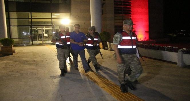 Elazığda ambulansa verilen cesedin sırrı çözüldü