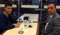 Oğlu 2 yıldır PKKnın elinde olan babanın yürek burkan sözleri