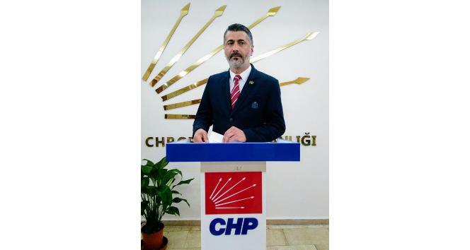 CHP Karadeniz teşkilatları Orduda toplanıyor
