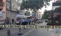 Başkentte gece kulübünde silahlı saldırı: 5 yaralı