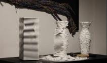 Ünlü İtalyan tasarımcı Moreno Ratti Türk mermeri kullanacak