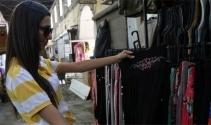 Adana şalvarı modern kültüre direniyor