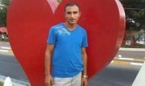 Muşta evinde ölü bulunan Astsubayın ölüm haberi aileye verildi