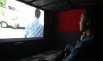 Tarık Akan'da ödüllü kısa film günleri başlıyor